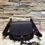 กระเป๋าแบรนด์เนม ฮิตๆแบบใหม่ๆสวยๆPreorder thumbnail 190