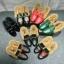 รูปรองเท้าแบรนด์เนมสำหรับPreorderสวยๆแบบใหม่ๆค่ะ thumbnail 397