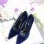 รูปรองเท้าแบรนด์เนมสำหรับPreorderตามรอบที่กำหนด thumbnail 371