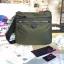กระเป๋าแบรนด์เนม ฮิตๆแบบใหม่ๆสวยๆPreorder thumbnail 307