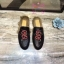 รูปรองเท้าแบรนด์เนมสำหรับPreorderตามรอบที่กำหนด thumbnail 653