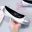 รูปรองเท้าแบรนด์เนมสำหรับPreorderตามรอบที่กำหนด thumbnail 615