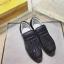 รูปรองเท้าแบรนด์เนมสำหรับPreorderสวยๆแบบใหม่ๆค่ะ thumbnail 1223
