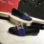 รูปรองเท้าแบรนด์เนมสำหรับPreorderสวยๆแบบใหม่ๆค่ะ thumbnail 599