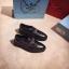 รูปรองเท้าแบรนด์เนมสำหรับPreorderสวยๆแบบใหม่ๆค่ะ thumbnail 940