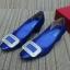 รูปรองเท้าแบรนด์เนมสำหรับPreorderสวยๆแบบใหม่ๆค่ะ thumbnail 200