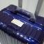 กระเป๋าเดินทาง ขอบอลูมิเนียม ขนาด 24 นิ้ว thumbnail 4