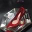 รูปรองเท้าแบรนด์เนมสำหรับPreorderตามรอบที่กำหนด thumbnail 108