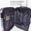 กระเป๋าเดินทางริคาร์โด้ของแท้ จากอเมริกา รับประกันคุณภาพ 10 ปี thumbnail 4