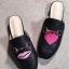 รูปรองเท้าแบรนด์เนมสำหรับPreorderตามรอบที่กำหนด thumbnail 566