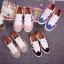 รูปรองเท้าแบรนด์เนมสำหรับPreorderตามรอบที่กำหนด thumbnail 163