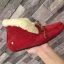 รูปรองเท้าแบรนด์เนมสำหรับPreorderสวยๆแบบใหม่ๆค่ะ thumbnail 355