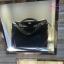 16.แบบกระเป๋าสำหรับPreorderแบบใหม่ๆสวย ดูกันได้เล้ย thumbnail 147