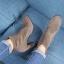 รูปรองเท้าแบรนด์เนมสำหรับPreorderสวยๆแบบใหม่ๆค่ะ thumbnail 70