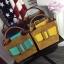 16.แบบกระเป๋าสำหรับPreorderแบบใหม่ๆสวย ดูกันได้เล้ย thumbnail 112
