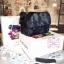 กระเป๋าแบรนด์เนม ฮิตๆแบบใหม่ๆสวยๆPreorder thumbnail 283