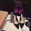 รูปรองเท้าแบรนด์เนมสำหรับPreorderตามรอบที่กำหนด thumbnail 110
