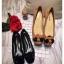 รูปรองเท้าแบรนด์เนมสำหรับPreorderตามรอบที่กำหนด thumbnail 397