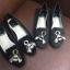 รูปรองเท้าแบรนด์เนมสำหรับPreorderสวยๆแบบใหม่ๆค่ะ thumbnail 162