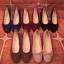 รูปสำหรับPreorder รองเท้าแบรนด์เนม ตามรอบที่กำหนด thumbnail 242