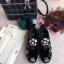 รูปรองเท้าแบรนด์เนมสำหรับPreorderสวยๆแบบใหม่ๆค่ะ thumbnail 537