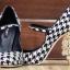 รูปรองเท้าแบรนด์เนมสำหรับPreorderสวยๆแบบใหม่ๆค่ะ thumbnail 918