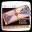 กระเป๋าคลัทช์ทรงสี่่เหลี่ยม พร้อมสายคล้องข้อมือ thumbnail 1