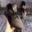 รูปรองเท้าแบรนด์เนมสำหรับPreorderสวยๆแบบใหม่ๆค่ะ thumbnail 280