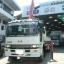 ภาพรถบรรทุก4ล้อ6ล้อ10ล้อ12ล้อ HINO-ISUZU สนใจติดต่อเอก 086-7655500 thumbnail 46