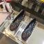 รูปรองเท้าแบรนด์เนมสำหรับPreorderสวยๆแบบใหม่ๆค่ะ thumbnail 664