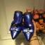 รูปรองเท้าแบรนด์เนมสำหรับPreorderสวยๆแบบใหม่ๆค่ะ thumbnail 75