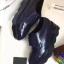รูปรองเท้าแบรนด์เนมสำหรับPreorderสวยๆแบบใหม่ๆค่ะ thumbnail 1103