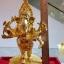 #พระพิฆเนศ #เทพเจ้าแห่งความสำเร็จ ขนาดบูชา #ปิดทององค์จริงสง่างามสวยมากค่ะ #สหพระเครื่อง แฟชั่นรามอินทรา 0615858999 thumbnail 6