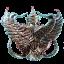 พญาครุฑ รุ่น 3 หลวงปู่ผาด วัดไร่ จ.อ่างทอง พญาครุฑ รุ่น 3 พิธีเสาร์ห้า (นวะโลหะ) ปี 54 หลวงปู่ผาด วัดไร่ จ.อ่างทอง พิธีเสาร์ห้า หลวงปู่ผาดปลุกเสกอธิษฐานจิตเดี่ยว หลวงปู่ผาด วัดไร่ จ.อ่างทอง ท่านเป็นพระดี มีพุทธคุณ เกื้อหนุนชีวิต พญาครุฑ มหาอำนาจ เจริญก้าว thumbnail 4