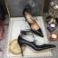 รูปรองเท้าแบรนด์เนมสำหรับPreorderสวยๆแบบใหม่ๆค่ะ thumbnail 1384