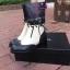 รูปสำหรับPreorder รองเท้าแบรนด์เนม ตามรอบที่กำหนด thumbnail 222