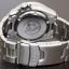 นาฬิกา Seiko Automatic Black Diver Watch 200m SKX007K Oyster Strap thumbnail 4