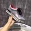 รูปรองเท้าแบรนด์เนมสำหรับPreorderสวยๆแบบใหม่ๆค่ะ thumbnail 1401
