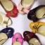 รูปรองเท้าแบรนด์เนมสำหรับPreorderสวยๆแบบใหม่ๆค่ะ thumbnail 11