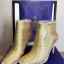 รูปรองเท้าแบรนด์เนมสำหรับPreorderสวยๆแบบใหม่ๆค่ะ thumbnail 1293