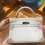 กระเป๋าแบรนด์เนมสวยๆสำหรับpreorderค่ะ thumbnail 26