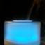 Fea' Ultrasonic aroma diffuser_380ml. thumbnail 6