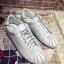 รูปรองเท้าแบรนด์เนมสำหรับPreorderสวยๆแบบใหม่ๆค่ะ thumbnail 1014