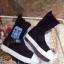 รูปรองเท้าแบรนด์เนมสำหรับPreorderสวยๆแบบใหม่ๆค่ะ thumbnail 1119