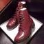 รูปรองเท้าแบรนด์เนมสำหรับPreorderตามรอบที่กำหนด thumbnail 436