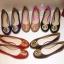 รูปรองเท้าแบรนด์เนมสำหรับPreorderตามรอบที่กำหนด thumbnail 223