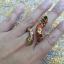 แหวนพญานาค พลอย7เม็ด thumbnail 3