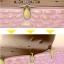 *พร้อมส่ง* Pore Remodeling Mask มาส์กลอกสิวเสี้ยน จากเกาหลีของแท้ 100% thumbnail 7