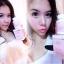 LIZE' อนุพันธ์วิตามินรวม Beauty Supplement Collagen Peptide thumbnail 27