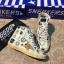 รูปรองเท้าแบรนด์เนมสำหรับPreorderสวยๆแบบใหม่ๆค่ะ thumbnail 979